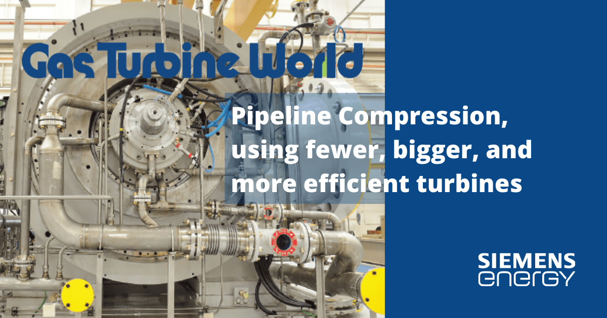 Pipeline Compression