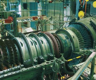 Siemens V64.3