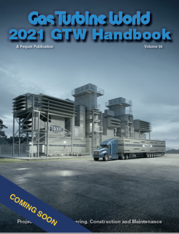 GTW Handbook